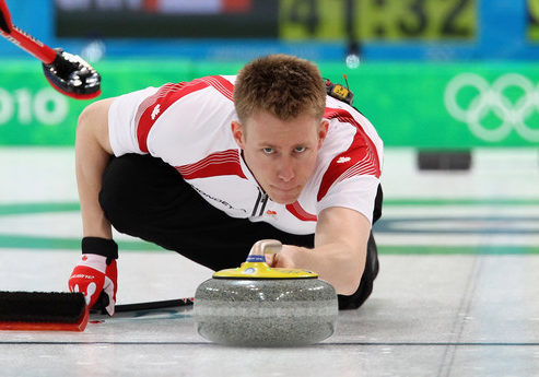 Marc+Kennedy+Curling+Day+8+s_euMwf6t_7l
